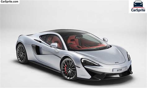 mclaren 570 gt 2017 prices and specifications in uae car
