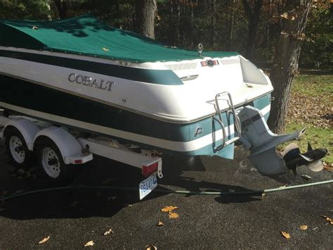 cobalt boats minneapolis cobalt new and used boats for sale in minnesota