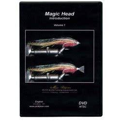 fly magic in your books petitjean fly fishing books and dvds for sale