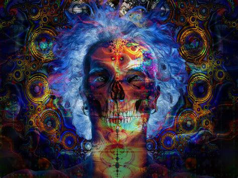 psychedelic backgrounds psychedelic wallpaper
