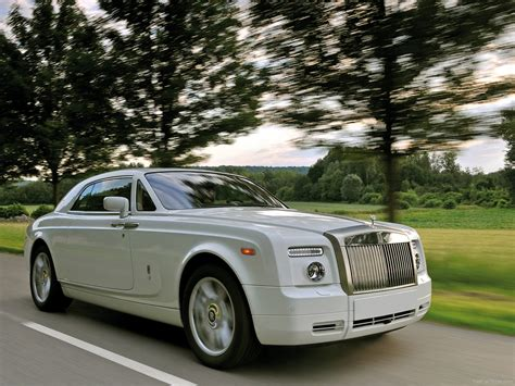 roll royce royal luxury car rental page 2 exotic car rental miami mph
