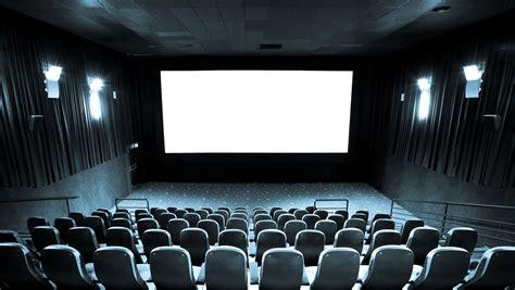 film cine a member access communication world