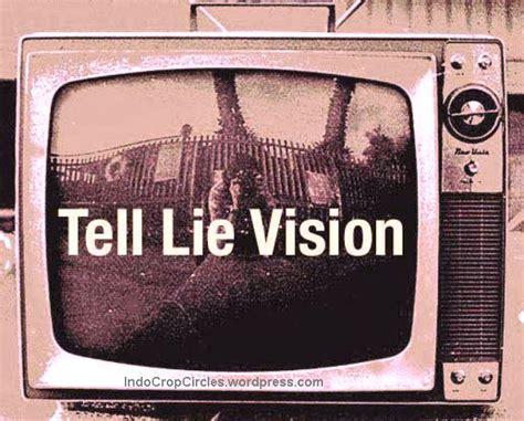 film vision adalah takdir ibnu tayangan hiburan di indonesia yang