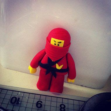 tutorial lego ninjago 161 best images about ninjago theme on pinterest lego