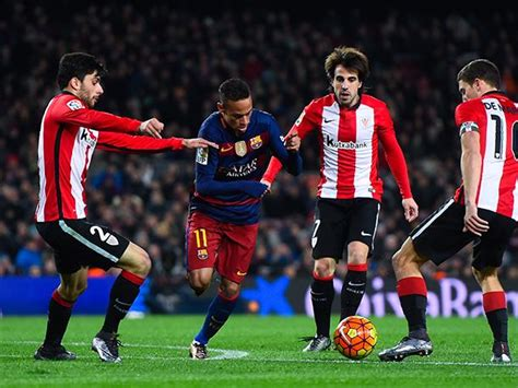 barca vs atletico bilbao jadwal final barcelona vs athletic bilbao en vivo final copa del rey