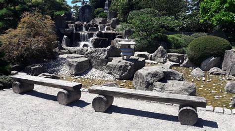 japanischer garten freiburg preise eine gartenbank aus holz 187 holzarten eigenschaften und