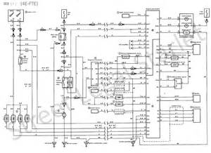 index of wiki ecu wiring diagrams