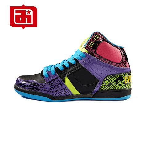 iverson basketball shoes iverson basketball shoes 2014 breathable high wear