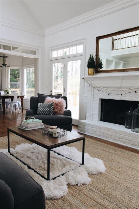 Does Carpet Make Room Smaller does carpet make room smaller interior design ideas