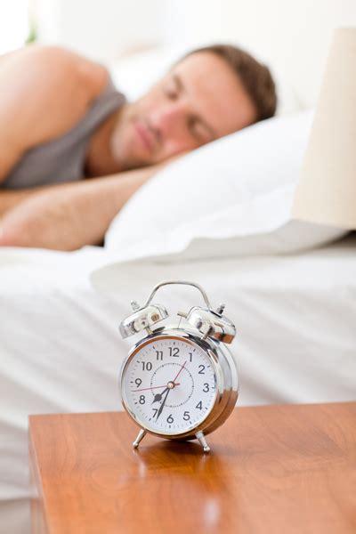 sleep quality ncbi sleep quality and diabetes get the new life