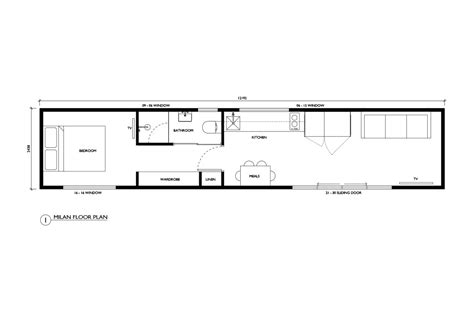 40 ft container house floor plans 40 shipping container