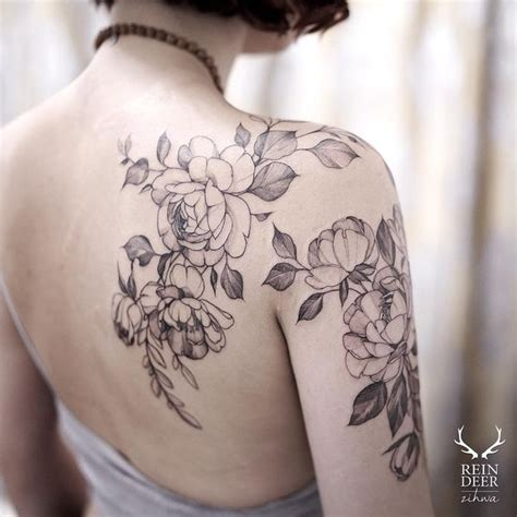 vine tattoos meaning tattoos designs for and