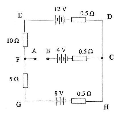 resistors b q resistors b q 28 images find the equivalent resistance ra of the resistor chegg the