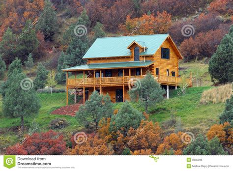 vacation home royalty free stock image image 3335996