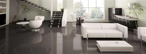 pavimenti in resina fai da te pavimenti in resina fai da te pavimentazioni pavimenti