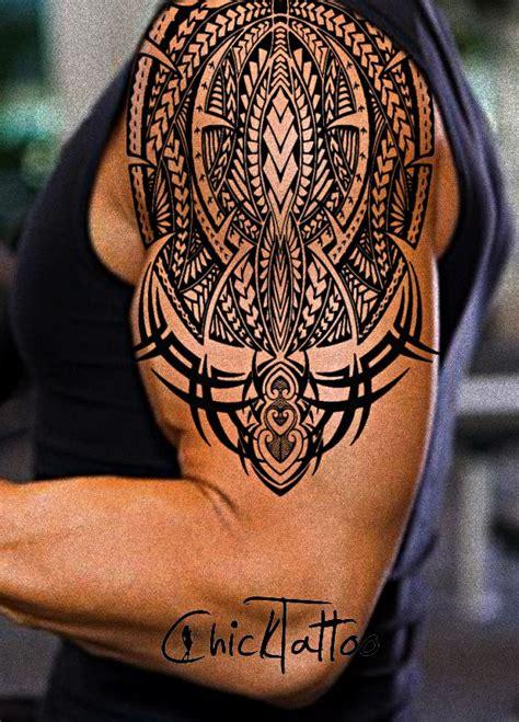 tattoo islam wudu 657 best tattoo mori images on pinterest maori tattoos