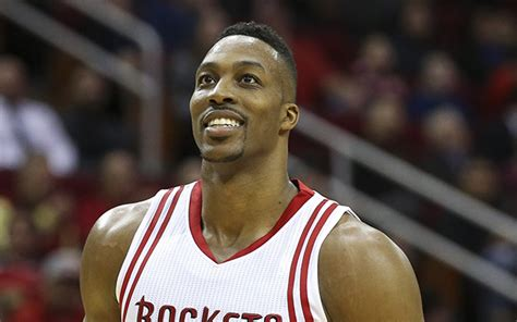 dwight howard bench press dwight howard dwight howard bench press