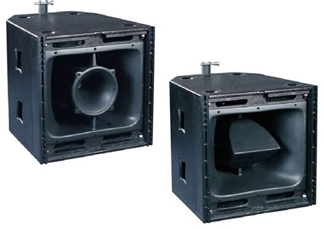 backyard speaker system china outdoor speaker system psh 151b 152 photos