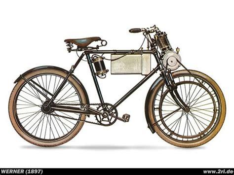 Louis Motorrad Wiki by Werner Motorrad Wikipedia