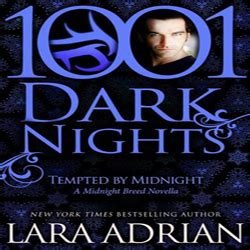 claimed in shadows a midnight breed novel the midnight breed series volume 15 review tempted by midnight by lara adrian rabid reads