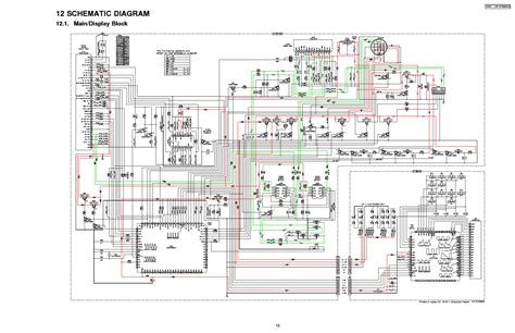 awesome hino truck wiring diagram images electrical
