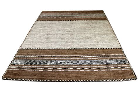 Hess Natur Teppich by Natur Teppich Interesting Natur Teppich With Natur