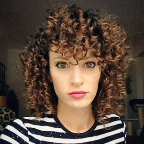 deva cut caucasian cut color here s a great curltip from jaimesamantha