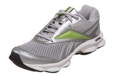 get a refund on reebok runtone or easytone shoes