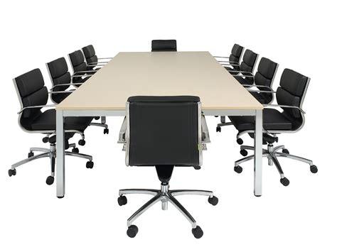 Conference Room Desk Vortex Meeting Table