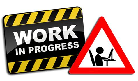 work in progress 21 days to a more positive me books work in progress stefano garzarella