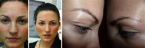 hd eyebrows tattoo manchester hd brows vs tattoo brows