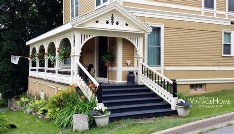 veranda house simple house with veranda