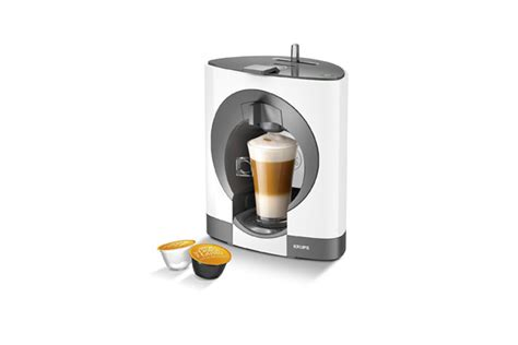 coffee maker table 16 surprising birthday gifts for him that you shouldn t buy