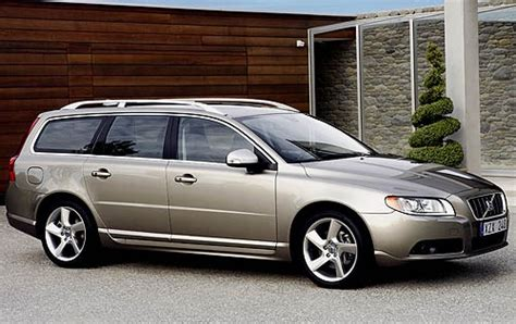 used 2008 volvo xc70 wagon pricing features edmunds used 2008 volvo v70 for sale pricing features edmunds