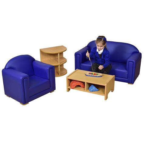 One Set 423 187 single classic lounge seat
