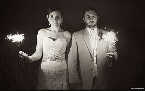 Hochzeit Gif by These Amazing Wedding Moments Are Better Told In Gif Form