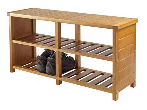 ikea bench ideas ikea shoe storage bench home design ideas
