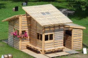 Garden shed storage building moreover insulated dog house plans