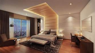 Large Bedroom Decor Ideas Master Bedroom Crafty Design Ideas Big Bedroom Ideas