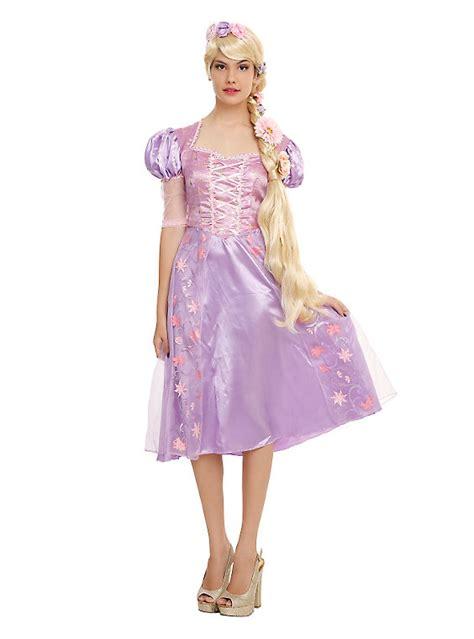 Special Produk Rapunzell disney princess rapunzel costume topic