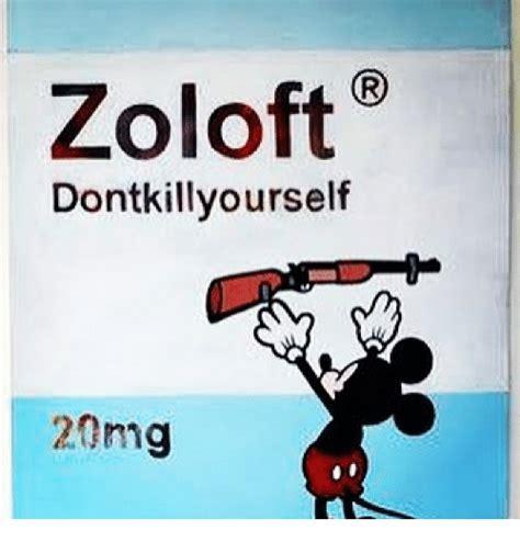 weight loss zoloft do sertraline make you lose weight driveinter