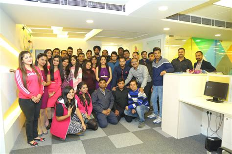 new year office activities new year celebration in new office xapads media