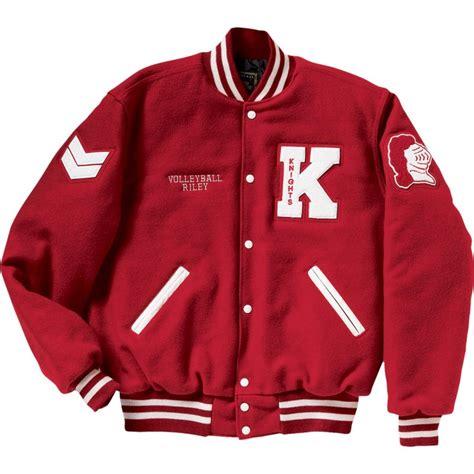 Jaket Sweater Hoodie Supreme X Cahmpion Collage High Premium holloway 224182 letterman jacket calibre apparel