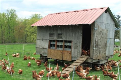 pin by april denkman on egg mobile in the country pinterest