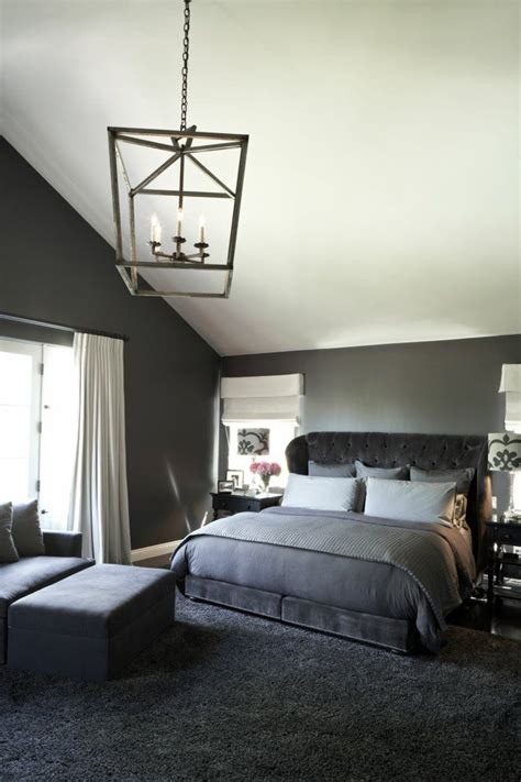 leuchter schlafzimmer 22 best классика images on bedrooms living