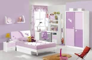 ikea childrens bedroom furniture sets bedroom furniture sets ikea