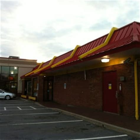Mcdonalds Cottage Grove by Mcdonald S Fast Food 427 Suedberg Rd Pine Grove Pa