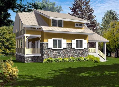 home design exterior paint new home designs latest modern homes exterior designs