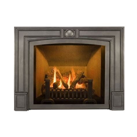 valor ventana series gas fireplaces fireplaces