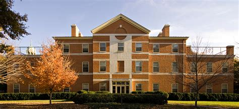 Wfu Mba Tuition by Forest Overview Plexuss